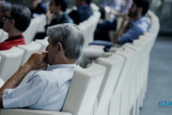 property investing seminars